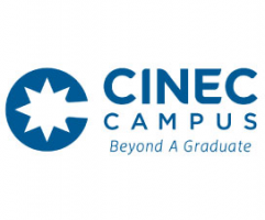 CINEC Learning Management System